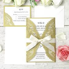 Wedding Invitation Cards With Photos Maker Photo Card