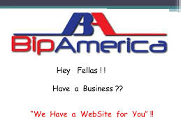 online free website creation online free website creation and business promotion