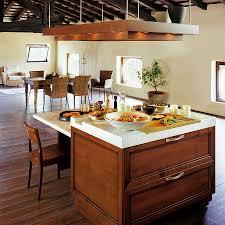 Luxury Italian Kitchens Certosa Luxury Kitchen Gives Timeless Italian Design A Modern Upgrade