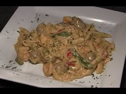 cajun shrimp sausage pasta recipe how to make one pot cajun pasta