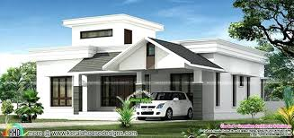 kerala small home plans style small house plans with courtyard kerala small house plans with photos
