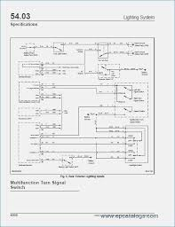 awesome freightliner stereo wiring diagram s electrical fasett info freightliner columbia radio wiring diagram freightliner columbia wiring schematic wiring diagrams best � freightliner radio