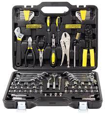 <b>Набор инструментов Kolner KTS</b> 123 — купить по выгодной цене ...