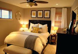 master bedroom design ideas on a budget. Master Bedroom Design Ideas Medium Size Of Bed Large Home Decor Small On A Budget