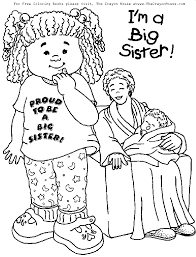56f051b7742b982809afc50e0e8e4c8b downloads welcome baby baby pinterest on welcome baby coloring pages