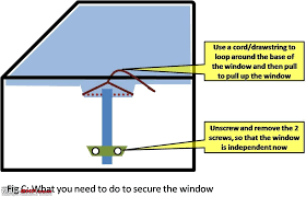 skoda fabia electric window wiring diagram skoda wiring skoda fabia electric window wiring diagram