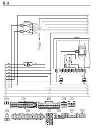 daihatsu terios j2 series wiring diagram pdf