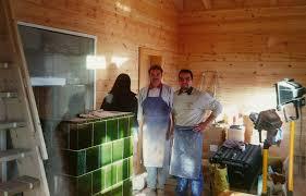 Historie Barfuss Ofenbau Barfuss Ofenbau
