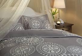 outstanding bed frames does homegoods bed frames home goods twin bed throughout home goods bedding modern