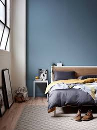 Mesmerizing Small Bedroom Wall Color Ideas 80 On New Trends with Small  Bedroom Wall Color Ideas