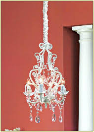 chandelier chain cover home depot fabric chandelier chain covers chandelier chain fabric cover home design ideas