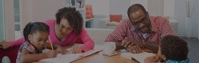 creative writing piece books teaching