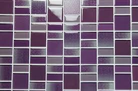 purple glass tile fusion purple glass mosaic tiles rocky point tile glasosaic tile purple glass tile