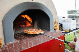 wood burning pizza oven for sale. Beautiful Oven For Sale Mobile Woodfired Oven Used Inside Wood Burning Pizza Oven Sale