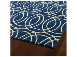square area rugs revolution navy square area rug square area rugs 9x9