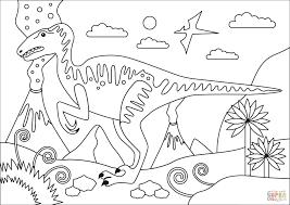 Jurassic Park Di Wiring Diagram Database