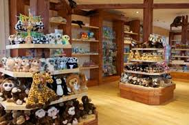 our serengeti gift is the perfect place to find great quality toys and books for the children in your life you ll find a wonderful range of soft toys