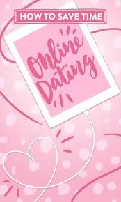 People are not always truthful on online dating sites  Here are     Here are the best ways to spend less time in front of a screen and more time discovering real connections while online dating