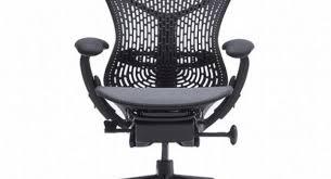 fancy best office chair for lower back pain 11 for home design best desk chair for lower back pain