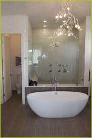 Bathroom Remodel Chicago Decoration