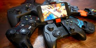 iphone game controller. the best made-for-iphone, ipad, \u0026 apple tv game controllers iphone controller o