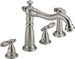 kitchen faucets. delta victorian kitchen faucet faucets
