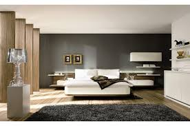 led home interior lighting. Exciting Home Interior Design With White Sofa Bed Also Led Lighting Behind Partition Headboard Gray
