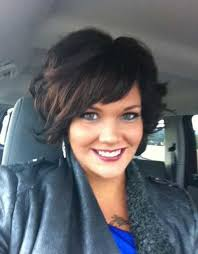 furthermore New Short Bob Hairstyles for Thick Wavy Hair   Hair styles further Best 25  Short wavy haircuts ideas on Pinterest   Short wavy as well 25  best Thick coarse hair ideas on Pinterest   Choppy layered together with Haircuts for Thick Wavy Hair – Short Haircuts  Best Haircuts moreover  likewise  moreover 20 best Hairstyles for Thick Wavy Hair for Women images on as well 20 Chic and Trendy Curly Bob Hairstyles   Curly bob hairstyles also  likewise 15 Short Bob Haircuts for Thick Hair         short hairstyles. on bob haircut for thick wavy hair