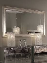... Gorgeous Glass Bedroom Furniture Best 25 Mirrored Bedroom Furniture  Ideas On Pinterest Mirror ...