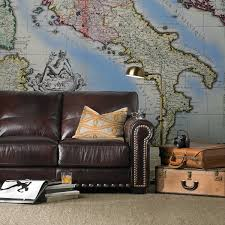 The Dump Living Room Sets The Dump Furniture Tannery Closeout Italian Leather Sofa New