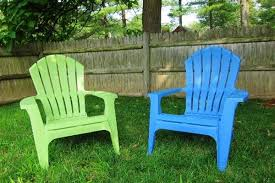 plastic adirondack chairs. Benefits Of Plastic Adirondack Chairs I