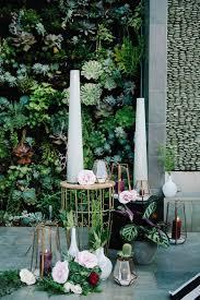 Best 25+ Modern wedding decorations ideas on Pinterest | Modern  centerpieces, Trending 2017 and Geometric decor