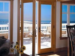 exterior door parts enchanting energy efficient sliding glass doors sliding doors replacement parts exterior french exterior