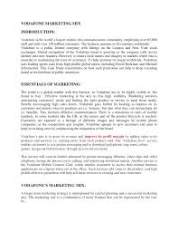 best dissertation examples dramatic