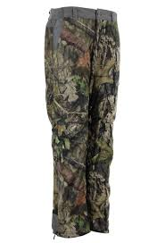 Nomad Hunting Pants Size Chart Nomad Womens Harvester Pants Mossy Oak Breakup Country