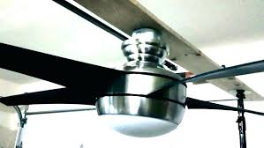 ceiling fan light globes replacement globes for ceiling fan lights replacement globe for ceiling fan replacement