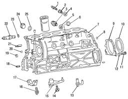 mercedes sprinter engine wiring diagram mercedes mercedes sprinter 906 wiring diagram jodebal com on mercedes sprinter engine wiring diagram