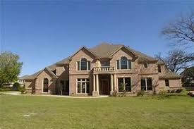 7 Bedroom House Photos And Video
