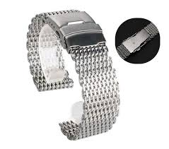 <b>US</b>/<b>UK</b>/<b>AU</b>/<b>EU</b> Carbon Fiber Automatic Electric Mechanical <b>Watch</b> ...