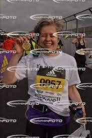 MarathonFoto - adidas Silverstone Half Marathon 2017 - My Photos: BELINDA  HICKMAN