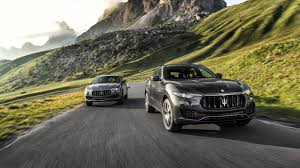 2018 maserati truck price. unique 2018 2018 maserati levante luxury sports suv intended maserati truck price