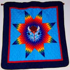 Winnebago Quilts: Honor and Celebration   AllPeopleQuilt.com & Star Quilt Adamdwight.com