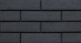 clay tile wall brick wr9999 lopo china