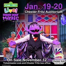 Chester Fritz Seating Chart Chester Fritz Auditorium University Of North Dakota