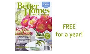 better homes and gardens paint. better homes and gardens free subscription picturesque patio ideas view paint