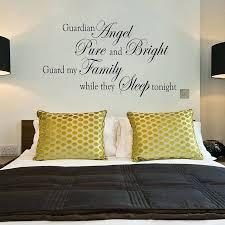 Bedroom Wall Quotes New Bedroom Wall Quotes Wall Sticker Quotes Sleep Bedroom Wall Quotes