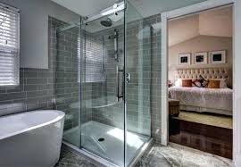 how to remove paint from bathtub how to remove soap s clean bathtubs and showers removing