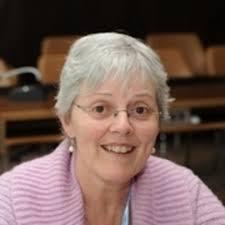 Sally HARTLEY   Professor Emeritus   Doctor of Public Health ...