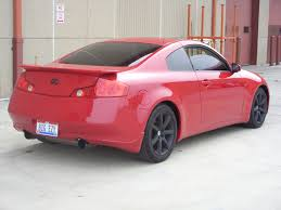 infiniti g35 2003 red. biglawrence44 2003 infiniti g 39043624001_original g35 red