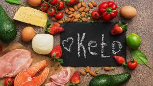 How To Use Quality Custom Keto Diet Reviews